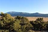 12250 Saddle Ridge Lane - Photo 12