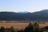 12250 Saddle Ridge Lane - Photo 15