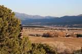 12250 Saddle Ridge Lane - Photo 16