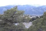 12250 Saddle Ridge Lane - Photo 20