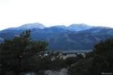 12250 Saddle Ridge Lane - Photo 21