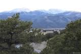 12250 Saddle Ridge Lane - Photo 22