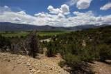 12250 Saddle Ridge Lane - Photo 3