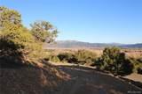 12250 Saddle Ridge Lane - Photo 4
