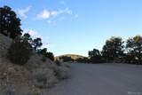 12250 Saddle Ridge Lane - Photo 5