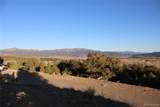 12250 Saddle Ridge Lane - Photo 6