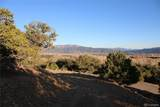 12250 Saddle Ridge Lane - Photo 7