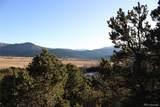 12250 Saddle Ridge Lane - Photo 8