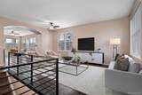 24720 Berry Place - Photo 3