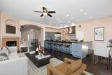 24720 Berry Place - Photo 4