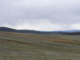 1306 Kiowa Trail - Photo 10