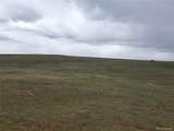 1306 Kiowa Trail - Photo 11