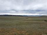 1306 Kiowa Trail - Photo 12