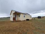 1306 Kiowa Trail - Photo 13