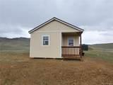 1306 Kiowa Trail - Photo 14