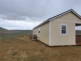 1306 Kiowa Trail - Photo 15