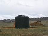 1306 Kiowa Trail - Photo 17