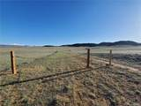 1306 Kiowa Trail - Photo 2