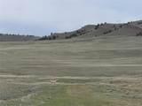 1306 Kiowa Trail - Photo 21
