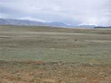 1306 Kiowa Trail - Photo 22