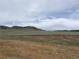1306 Kiowa Trail - Photo 23