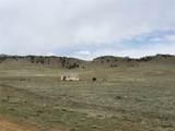 1306 Kiowa Trail - Photo 24
