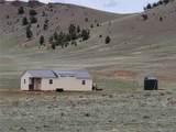 1306 Kiowa Trail - Photo 25