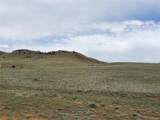 1306 Kiowa Trail - Photo 26