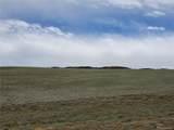 1306 Kiowa Trail - Photo 27