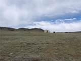 1306 Kiowa Trail - Photo 28