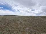 1306 Kiowa Trail - Photo 29