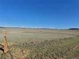 1306 Kiowa Trail - Photo 3