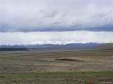 1306 Kiowa Trail - Photo 30