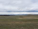 1306 Kiowa Trail - Photo 31
