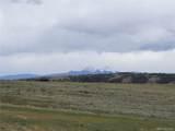 1306 Kiowa Trail - Photo 32
