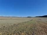 1306 Kiowa Trail - Photo 4
