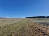 1306 Kiowa Trail - Photo 5