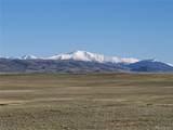 1306 Kiowa Trail - Photo 6