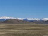 1306 Kiowa Trail - Photo 7