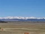 1306 Kiowa Trail - Photo 8