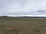 1306 Kiowa Trail - Photo 9