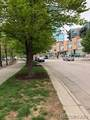 2100 16th Street - Photo 11