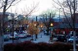 3007 Saratoga Avenue - Photo 30