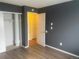 3805 Ouray Way - Photo 12