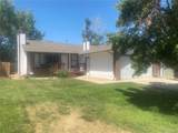 3805 Ouray Way - Photo 2