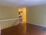 3805 Ouray Way - Photo 4