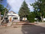 204 Colorado Avenue - Photo 29
