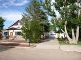 204 Colorado Avenue - Photo 30
