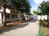 204 Colorado Avenue - Photo 31