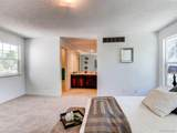 2859 Xanadu Way - Photo 18